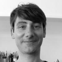 Illustration du profil de Sébastien Gicquel