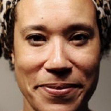 Illustration du profil de Nathalie N\'songan
