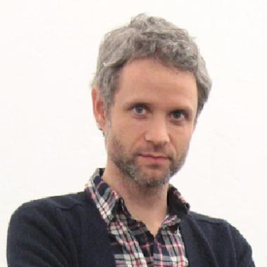 Illustration du profil de Olivier Le Solliec