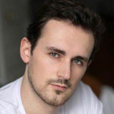 Illustration du profil de Paul Angeli