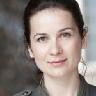 Illustration du profil de Laure Maloisel