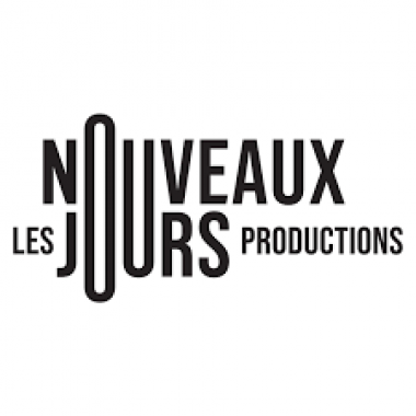 Illustration du profil de Les Nouveaux Jours Productions