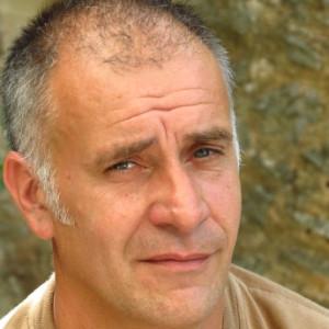 Illustration du profil de Ludovic Froger