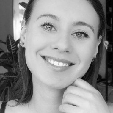 Illustration du profil de Laëtitia Athimon