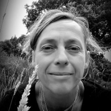 Illustration du profil de claudie Duranteau