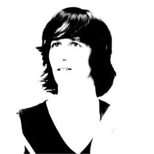 Illustration du profil de Edith Pavageau