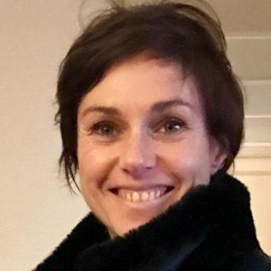 Illustration du profil de Kristell Lansonneur