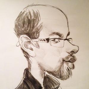 Illustration du profil de Erwan SALAÜN
