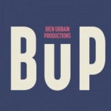 Illustration du profil de Bien Urbain Productions