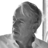 Illustration du profil de François Teillard