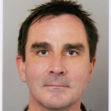 Illustration du profil de Olivier CUINAT