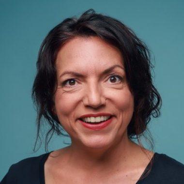 Illustration du profil de Séverine ROBIC