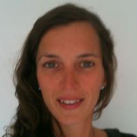 Illustration du profil de Elisa Jégou