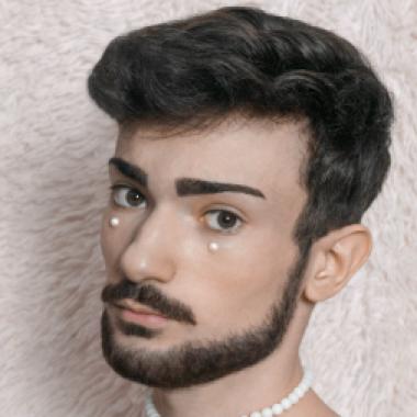 Illustration du profil de Timoté Mévellec