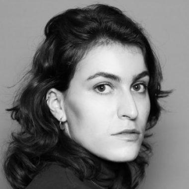 Illustration du profil de Victoria Ferrer