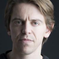 Illustration du profil de Jean-François Guillou
