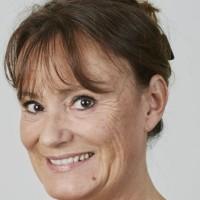 Illustration du profil de Béatrice BERGEOT/GARNIER