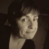 Illustration du profil de Katia LEMEUNIER