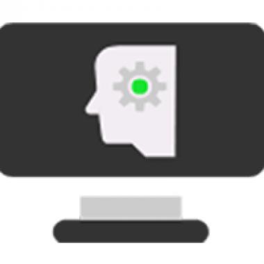 Illustration du profil de myecommerceassistant My Ecommerce Assistant