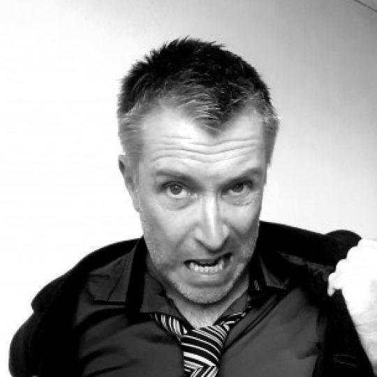 Illustration du profil de Emmanuel Vanamen