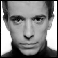 Illustration du profil de Mickael Freslon