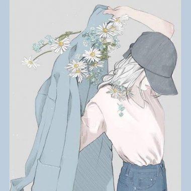 Illustration du profil de Maryem Alexandre