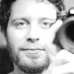 Illustration du profil de Laurent Marboeuf