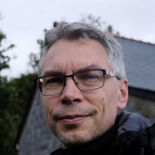 Illustration du profil de Emmanuel Poirier