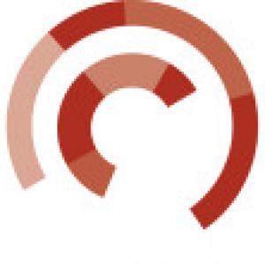 Illustration du profil de Festival Zones Portuaires