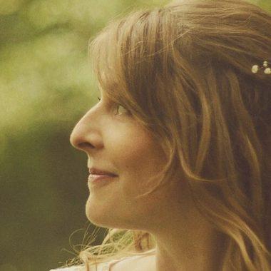 Illustration du profil de Lucie GARNAVAULT
