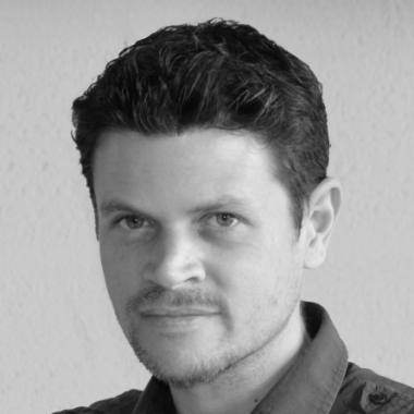 Illustration du profil de David-Alexandre Leparoux