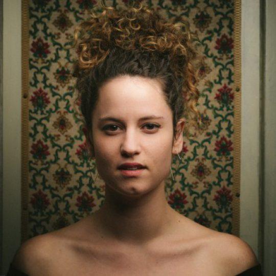 Illustration du profil de Lucie Guignouard