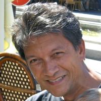 Illustration du profil de Philippe LECOMTE