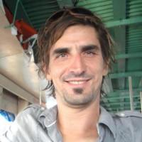Illustration du profil de Cédric MANÉ