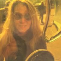 Illustration du profil de Virginie Schneider