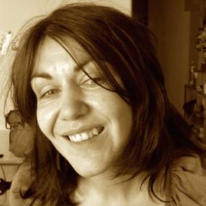Illustration du profil de alice chialva