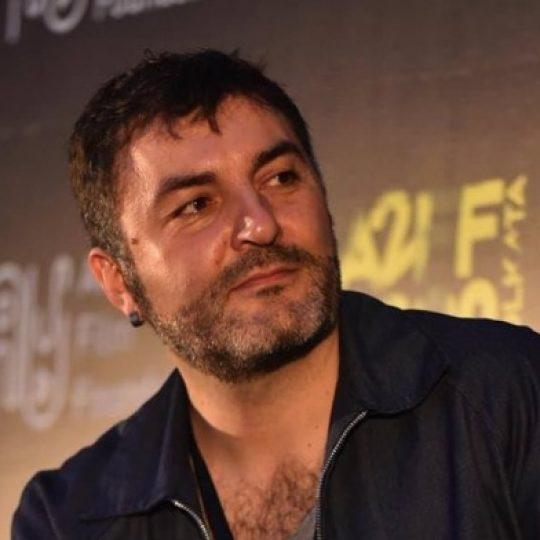 Illustration du profil de Guillaume Mainguet