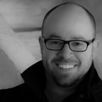 Illustration du profil de Cédric Arseau