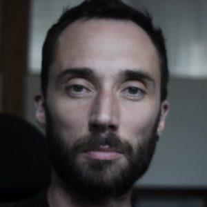 Illustration du profil de Jérémie Halbert