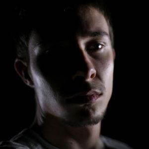 Illustration du profil de Joris Favraud