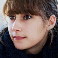 Illustration du profil de Laura Bonnevay