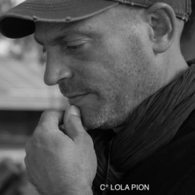 Illustration du profil de Adrien COCHÉ