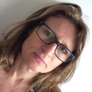 Illustration du profil de Anne Guillois