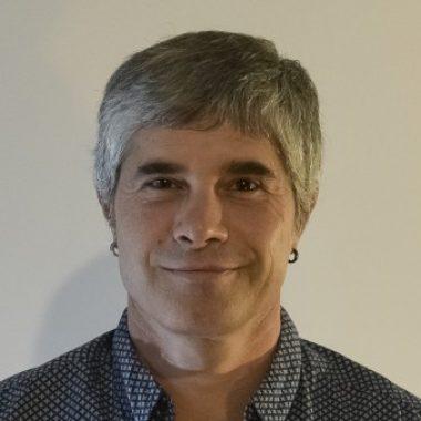 Illustration du profil de Frédéric RICLET