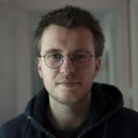 Illustration du profil de Arthur Guézou