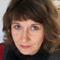 Illustration du profil de Carole Mijeon
