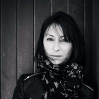 Illustration du profil de Manuela JOSSET