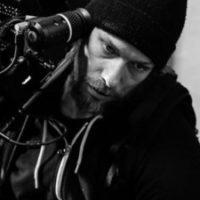Illustration du profil de david moerman