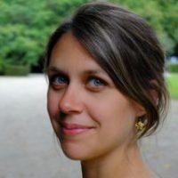 Illustration du profil de Anne-Laure LEJOSNE