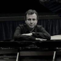 Illustration du profil de Yann Le Long